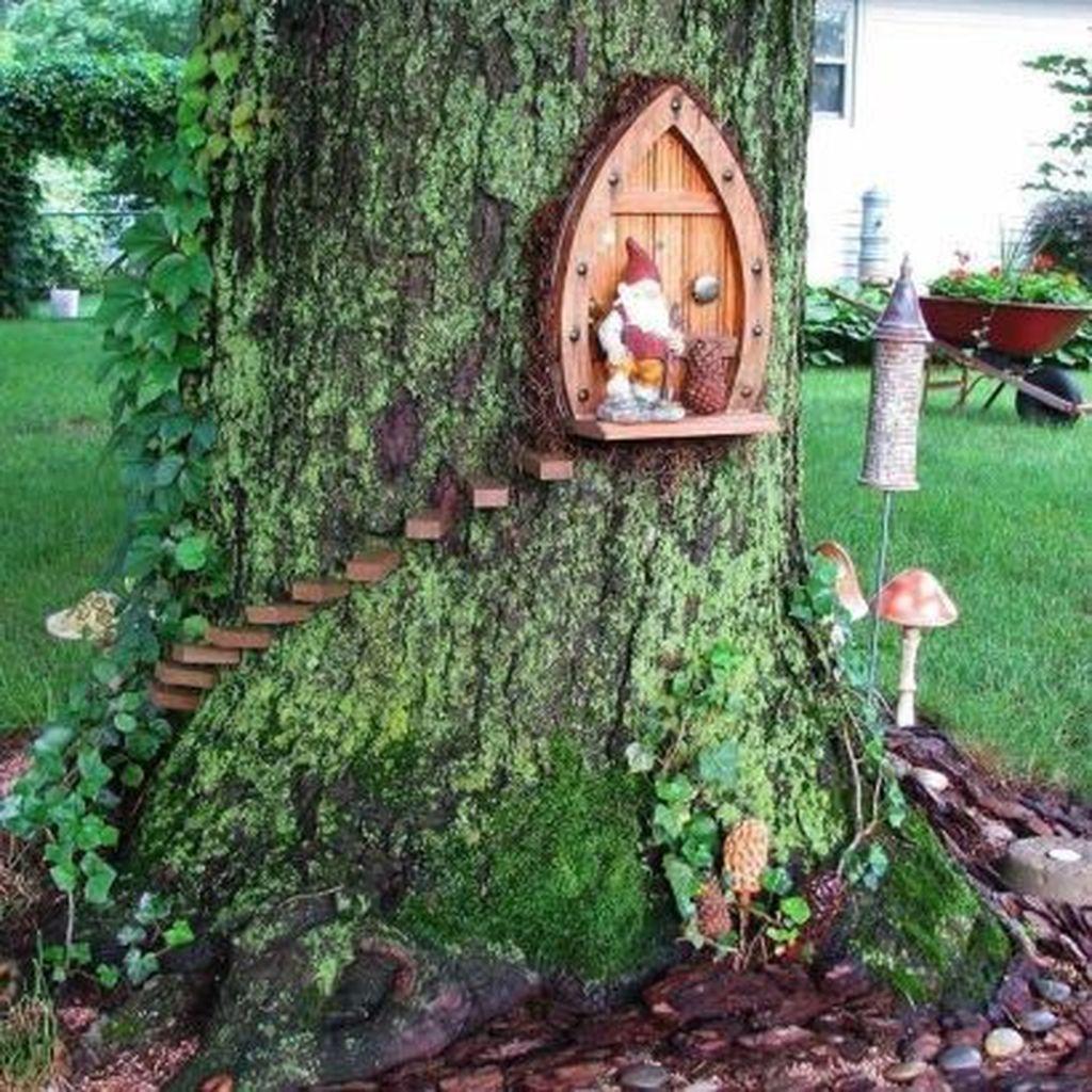 Stunning Diy Fairy Garden Design Ideas To Try This Year 12