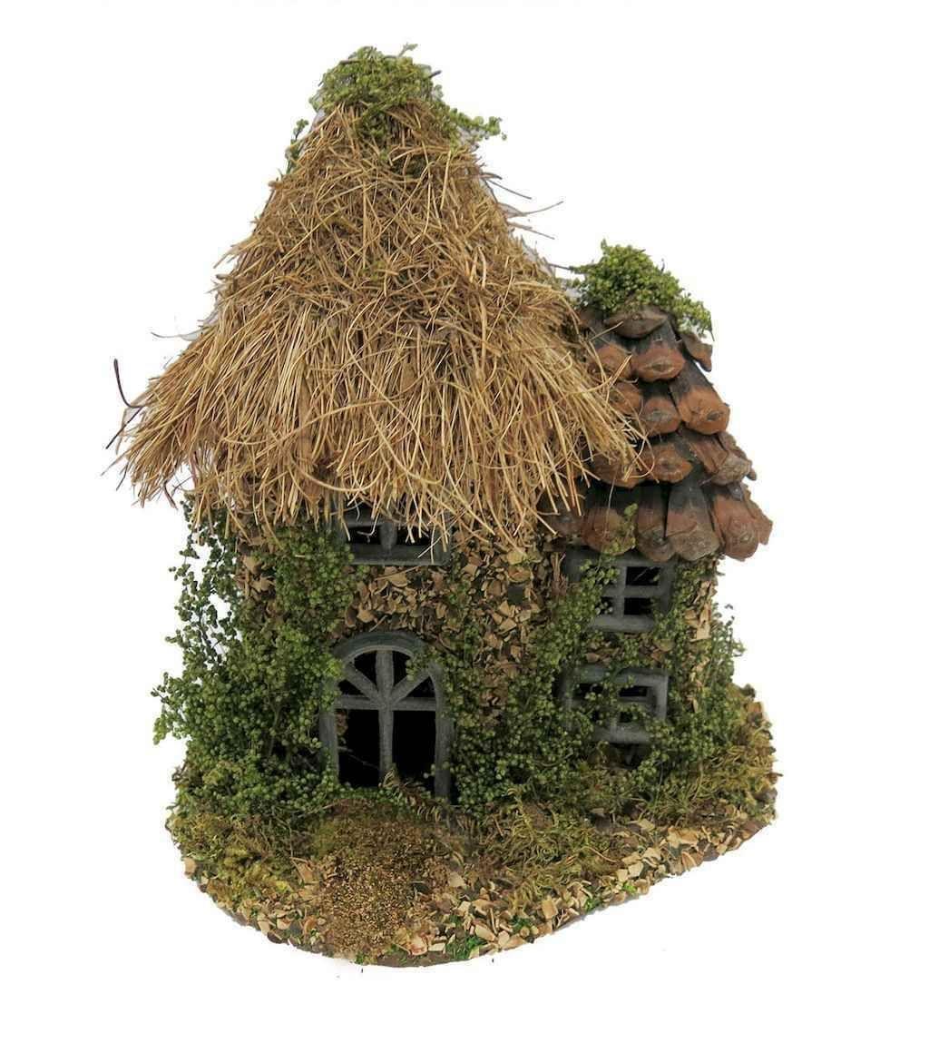 Stunning Diy Fairy Garden Design Ideas To Try This Year 34